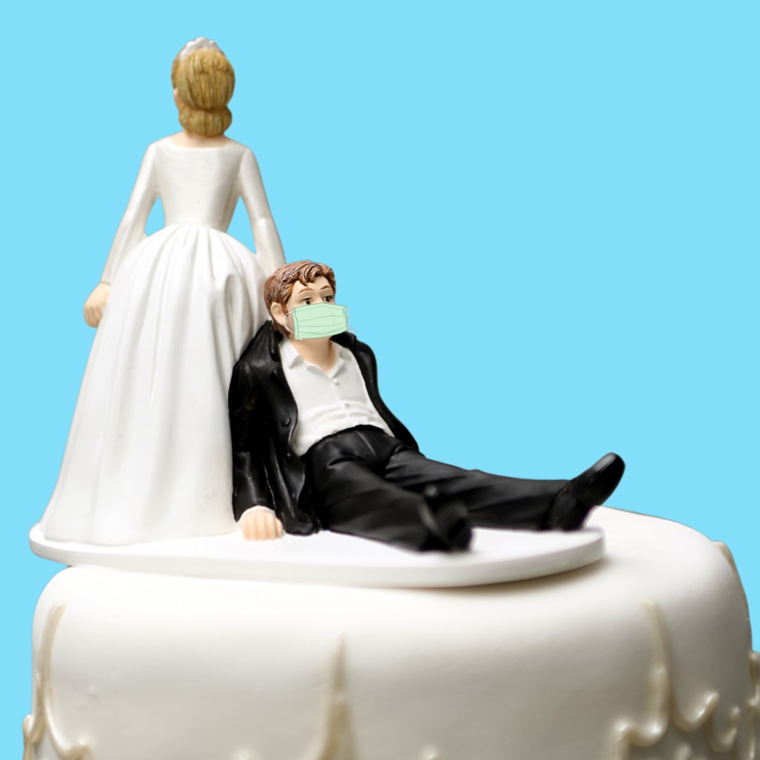 Divorce During Covid